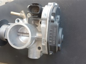 proton-proton-throttle-body-2001-spare-parts-for-sale-in-kalutara