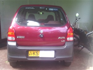 suzuki-alto-2011-cars-for-sale-in-kalutara