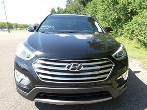 hyundai-santa-fe-2014-jeeps-for-sale-in-hambantota
