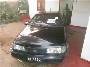 hyundai-excel-1993-cars-for-sale-in-gampaha