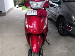 hero-pleasure-2017-motorbikes-for-sale-in-colombo