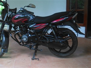bajaj-discover-125-disk-brake-2013-motorbikes-for-sale-in-galle