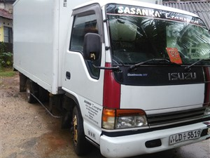 isuzu-isuzu-freezer-2001-trucks-for-sale-in-gampaha