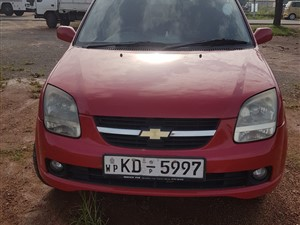 chevrolet-cruze-2003-cars-for-sale-in-gampaha