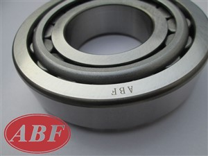 other-30202-bearing-2019-spare-parts-for-sale-in-ampara