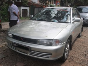 mitsubishi-lancer-1995-cars-for-sale-in-colombo