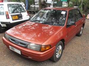 ford-laser-1994-cars-for-sale-in-colombo
