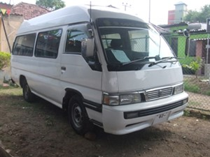 nissan-caravan-1988-cars-for-sale-in-colombo