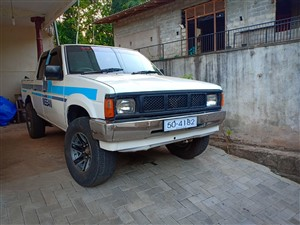 nissan-d-21-1986-pickups-for-sale-in-kegalle