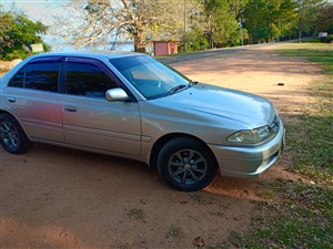toyota-ti-carina-1997-cars-for-sale-in-kegalle