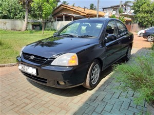 kia-rio-new-face-2003-cars-for-sale-in-colombo