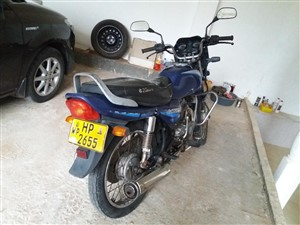 bajaj-caliber-disc-2008-motorbikes-for-sale-in-gampaha