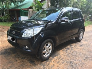 toyota-rush-2007-jeeps-for-sale-in-ratnapura