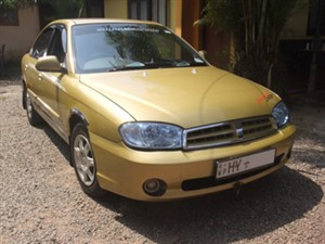 kia-spectra-2001-cars-for-sale-in-colombo
