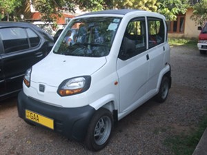 bajaj-qute-2018-cars-for-sale-in-colombo