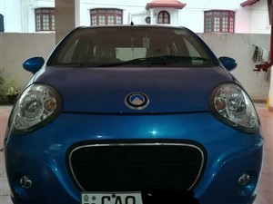 micro-panda-lc1.0-2016-cars-for-sale-in-colombo