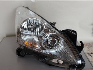 peugeot-peougeot-3008-right-side-head-lamp-2015-spare-parts-for-sale-in-colombo