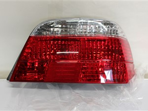 bmw-bmw-7-series-left-side-tail-lamp-2015-spare-parts-for-sale-in-colombo
