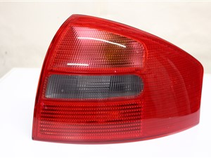 audi-audi-a4-right-side-tail-lamp-2015-spare-parts-for-sale-in-colombo