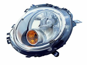 mini-mini-countryman-left-side-head-lamp-2015-spare-parts-for-sale-in-colombo