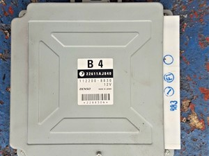 subaru-subaru-impraza-blob-eye-ecu-2015-spare-parts-for-sale-in-colombo