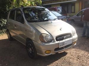 hyundai-santro-2002-cars-for-sale-in-colombo