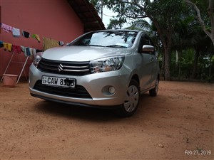 suzuki-celerio-zxi-2017-cars-for-sale-in-hambantota
