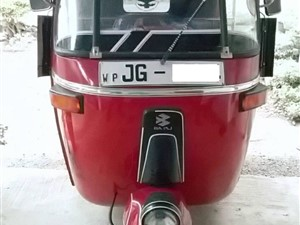 bajaj-re-2004-three-wheelers-for-sale-in-colombo