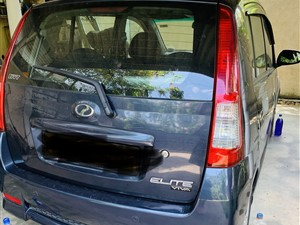perodua-viva-elite-2010-cars-for-sale-in-colombo