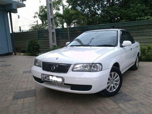nissan-sunny-fb-15-supper-saloon-2003-cars-for-sale-in-ratnapura