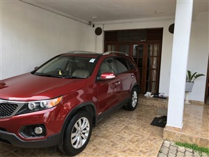 kia-sorento-2012-jeeps-for-sale-in-colombo