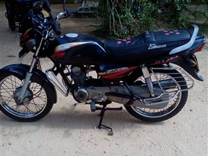 bajaj-caliber-2004-motorbikes-for-sale-in-colombo
