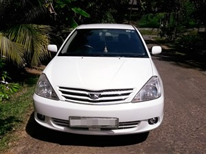 toyota-allion-240-2002-cars-for-sale-in-kalutara