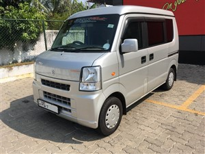suzuki-every-join-turbo-2014-vans-for-sale-in-gampaha