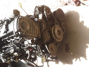 nissan-avnior-2015-spare-parts-for-sale-in-kalutara