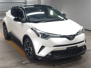 toyota-ch-r-gt-2018-jeeps-for-sale-in-colombo