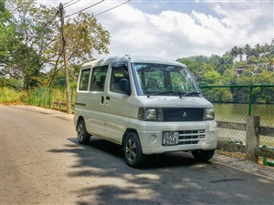 mitsubishi-minicab-uv16-2002-vans-for-sale-in-kandy