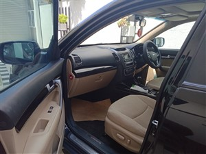 kia-soranto-2014-jeeps-for-sale-in-kalutara