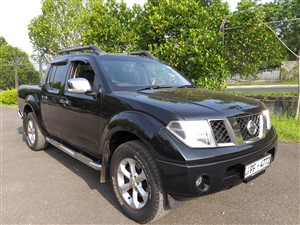 nissan-nissan-navara-autlow-2007-pickups-for-sale-in-colombo