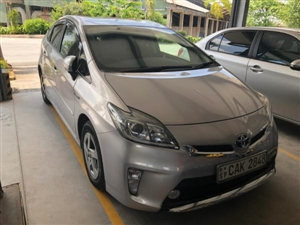 toyota-prius-2013-cars-for-sale-in-colombo