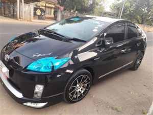 toyota-prius-2009-cars-for-sale-in-jaffna