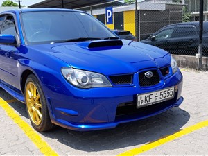 subaru-sti-9-2005-cars-for-sale-in-colombo