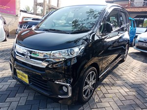 mitsubishi-ek-wagon-coustem-2016-cars-for-sale-in-colombo