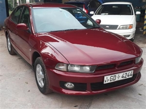 mitsubishi-galant-2000-cars-for-sale-in-gampaha