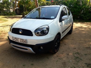 micro-panda-cross-2015-cars-for-sale-in-galle