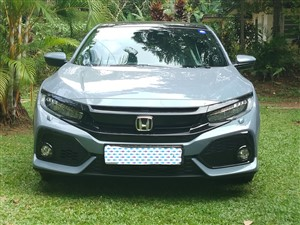 honda-civic-ex-techno-pack-2018-cars-for-sale-in-gampaha