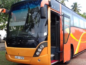volvo-b7r-2000-buses-for-sale-in-gampaha