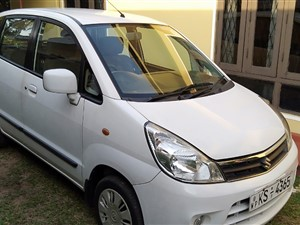 maruti-suzuki-suzuki-zen-estilo-2011-cars-for-sale-in-colombo