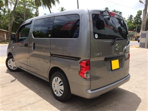 nissan-nv200-vx-new-vanette-2012-vans-for-sale-in-puttalam