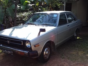 nissan-b310-1983-cars-for-sale-in-colombo